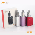 China Supplier 2200mAh Battery Electronic Cigarette with Good Quality