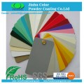 Anti-Corrosion Polyester Powder Coatings Powder Paints for Metal/Aluminium Powder Coated