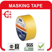 Hot Sell High Quality Masking Tape - G75
