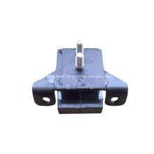 Engine Right Mounting Rubber Pad 1001103A-K00