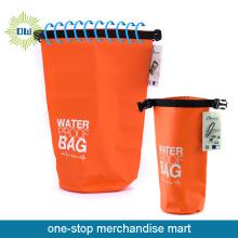 Colorful Outdoor Waterproof Backpack Dry bag