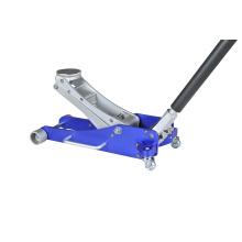 Suporte de jaque de alumínio quente do grau da venda 3ton da máquina do padrão do CE