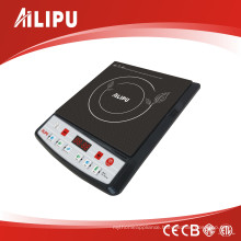 Cheapest Push Button Induction Cooktop Model SM-A63