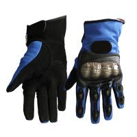 Sports Glove...