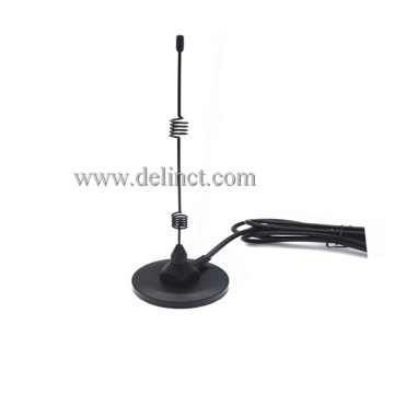 High Quality Digital DVB-T Antenna/Magnetic TV Antenna