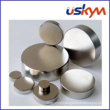 Neodymium Magnet Disc Magnet D10X5