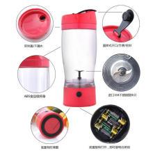 2016 Weihnachten Kunststoff Shaker Flasche, hochwertigen Mixer, Protein Shaker Flasche BPA frei