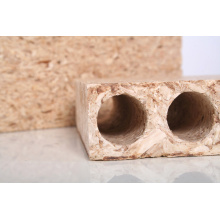 Hollow-Core Particle Board with High Quality and Good Prices