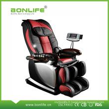 Chaises de massage portatives de réflexologie