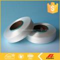 Customization spandex for seamless underwear