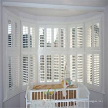 bespoke shutter and blinds manufacturer
