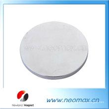 Неодимовый диск магнит