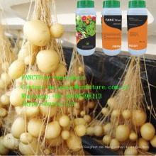 Wurzel-Conditioner-flüssiger Aminosäure-Düngemittel-landwirtschaftlicher Grad
