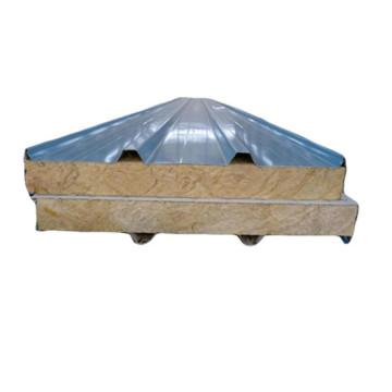 Parede pré-fabricada do painel de sanduíche do alumínio de hotsale 2018