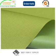 PVC beschichtet 600d wasserdichtes Nylon Oxford Tuch mit hoher Qualität