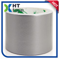 Single Sided Duct Tape