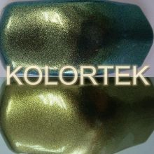 Metallic Paint Powder