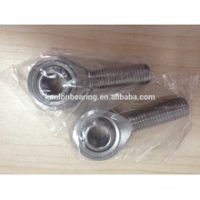 High quality ball joint rod end bearing pos5 rod ends