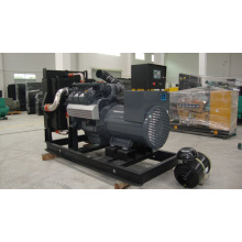 100kw 125kva deutz diesel generator for sale