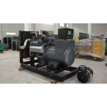 100kw 125kva deutz diesel generator for sale
