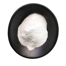 Suplemento alicin dos aditivos da alimentação animal do pó do alho