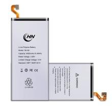 Batería original para celular Samsung A9