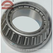 Roulement à rouleaux coniques Z1V1, Z2V2 Abec-1-3-5 pouces (25578/20)