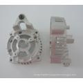 aluminum alternator bracket