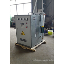 Electric Steam Boiler for Industry Ldr2