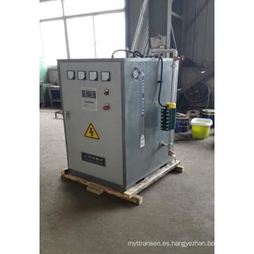 Caldera de vapor eléctrica para la industria Ldr0.2