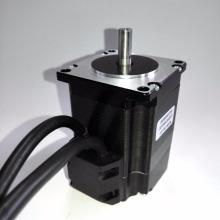 2-Phasen-Closed-Loop-Hybrid NEMA 23 Schrittmotor mit Encoder