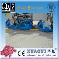 HUAGUI nova máquina de transferência de strass para venda