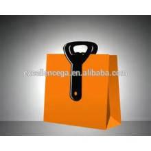 2014 Handle paper bag