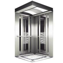 Carro elevador (EA003)