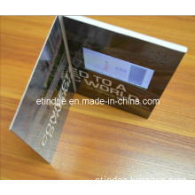 Video LCD Screen Display Greeting Cards/LCD Video Card