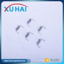 Resistor variável de poder cerâmico da alta qualidade da venda quente