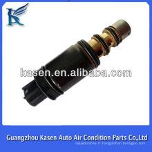 Pour la valve de contrôle Toyota Lexus Denso ac à chaud Vente chaude