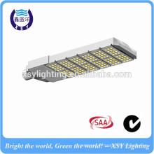 A microplaqueta CREE SAA LISTOU 180w conduziu a iluminação de rua