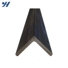 La Chine des produits les plus vendus L'angle en acier galvanisé par immersion à chaud, résistance à la traction de la barre d'angle en acier 50x50x5