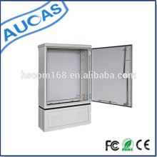 hot sell cheap price / high quality discount heat exchanger chiller cabinets distribution box