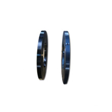 baling hoop steel polyester and buckles ribbon strap producer metal suppliers beltsstrapstripbandtape for packing and binding