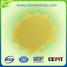 Electrical Epoxy Insulation Fabric Sheet