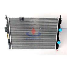 Bester Wasserkühler für Nissan Qashqai′07-Mt