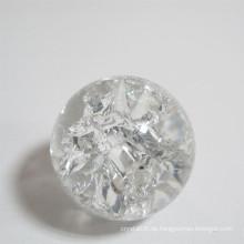 Neue Design K9 Riss Wasser Brunnen Ball Kristallkugel