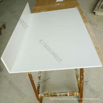 quartz composite kitchen sinks,counter top wash basin