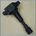 Auto Ignition System Ignition Coil Assy For Mazda 2 3 DE DM BM BL BK ZJ20-18-100