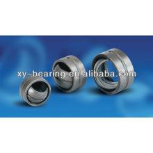 GE series spherical plain bearings GE8E