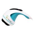 Massager Handheld eletrônico que vibra Massager do emagrecimento do corpo