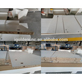 1300*2500mm atc 9kw spindle MDF Wood Cnc Router Machine , Router Cnc Machine with Price in India