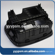 high quality good design plastic auto part injection mold maker